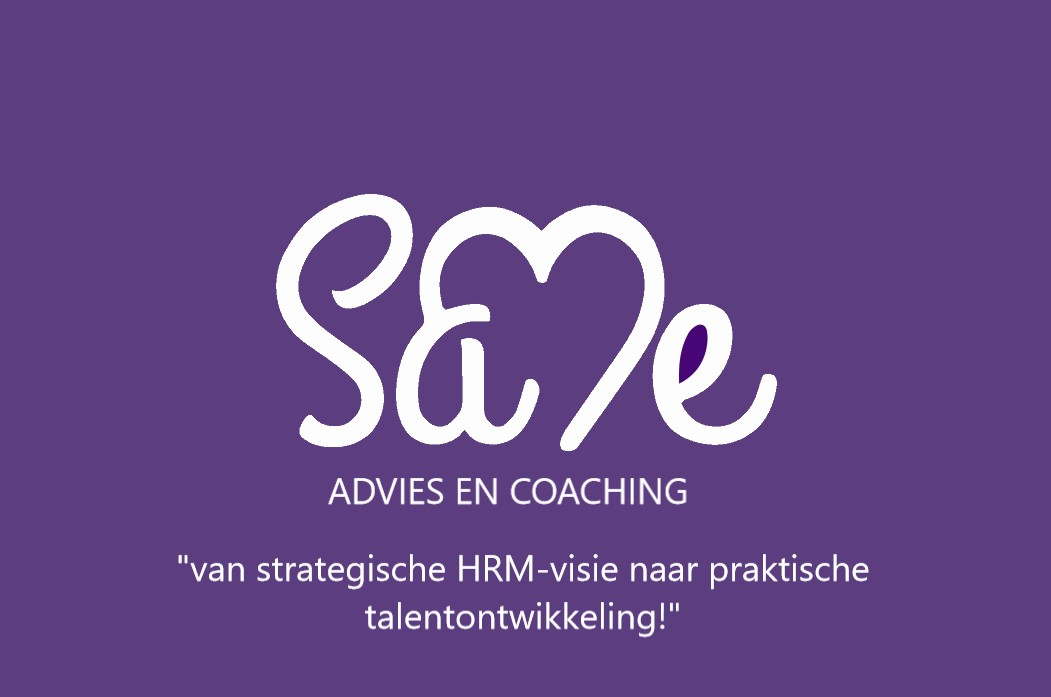 SaMe Advies en Coaching